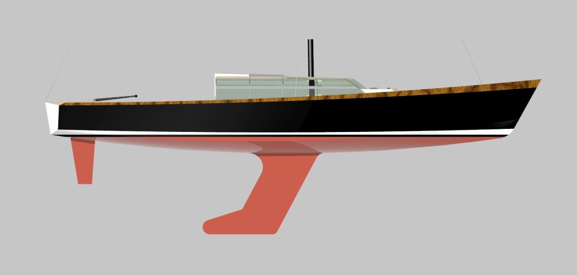 158SBKRDM-MH20-15