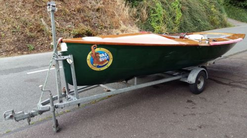 n347-das-boot-trailer-500w-