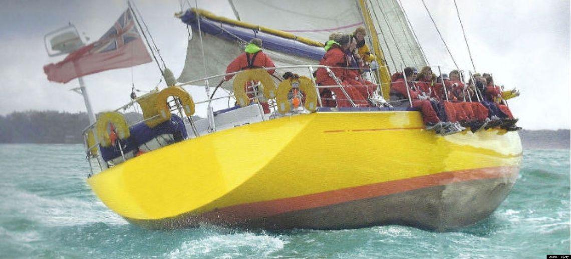 o-OCEAN-STORY-facebook