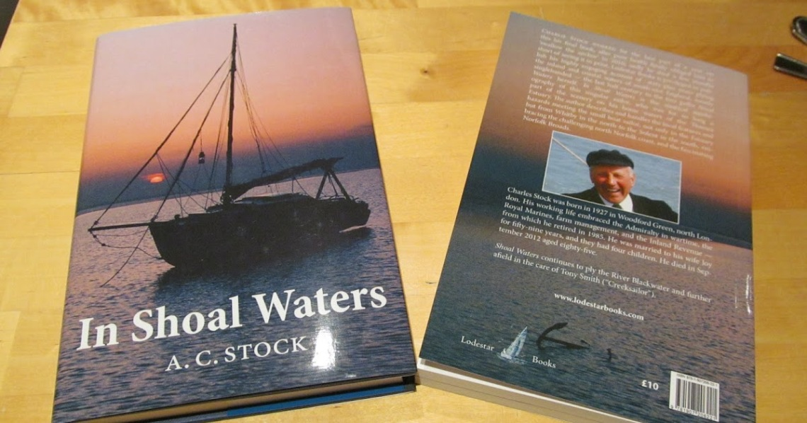 In Shoal Waters A C Stock