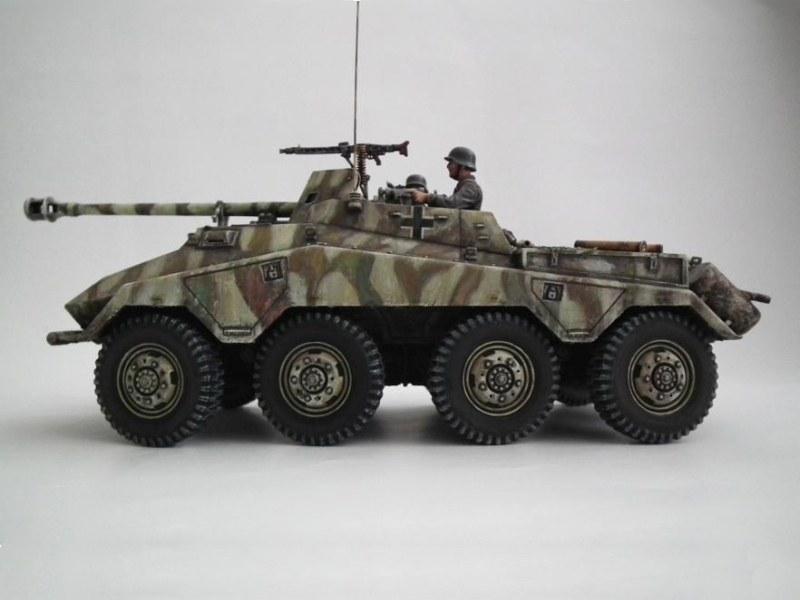 sdkfz-234-4-italeri