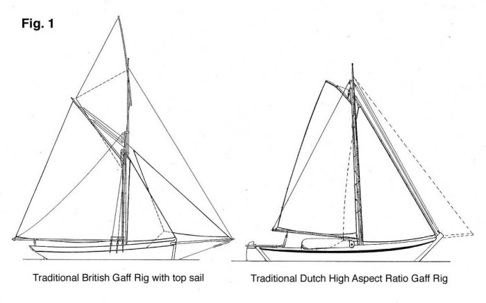 wingsail_fig_1_2