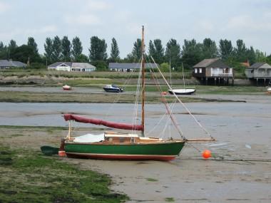 Shoal-Waters-380x285