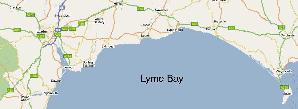 bay_map