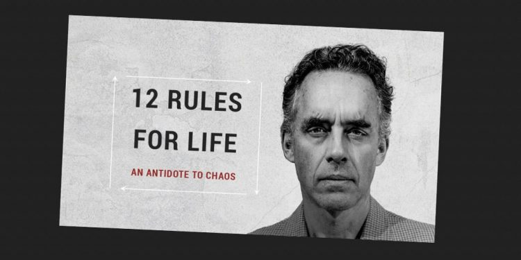 888-Jorden-Peterson-12-rules-for-life-750x375