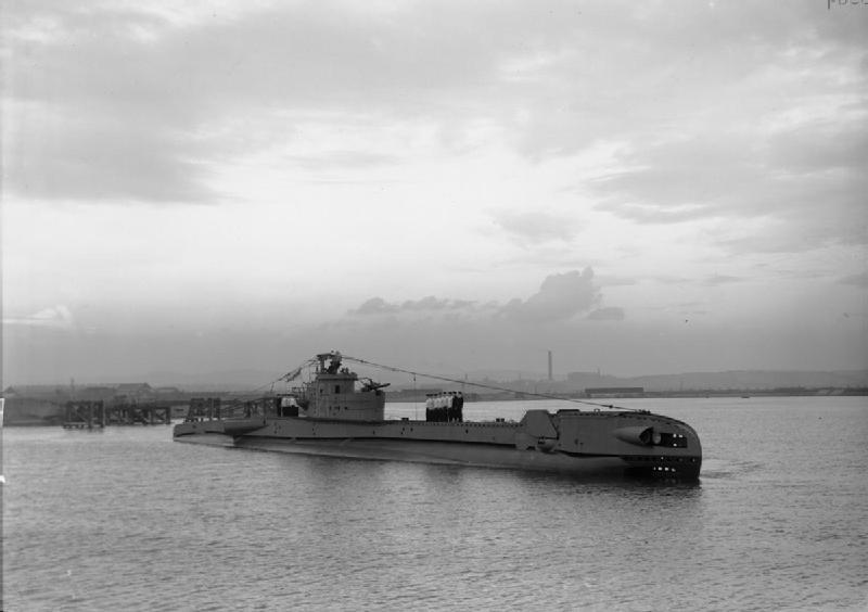 HMS_Telemachus