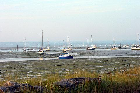 chichester-harbour