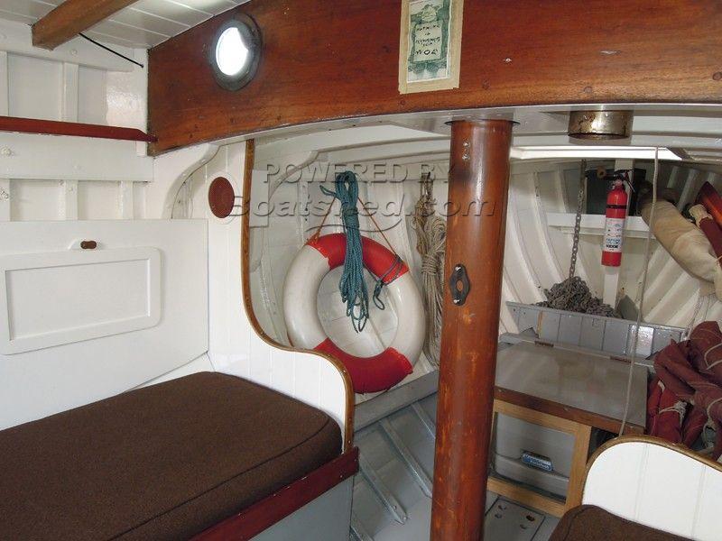 163165_BoatPic_Extra2 (2)