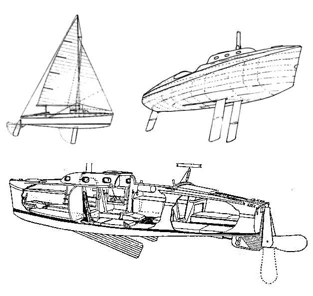 atalanta_26_drawing