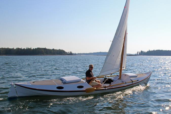 faering-rowing-sailing-coastal-cruiser-2