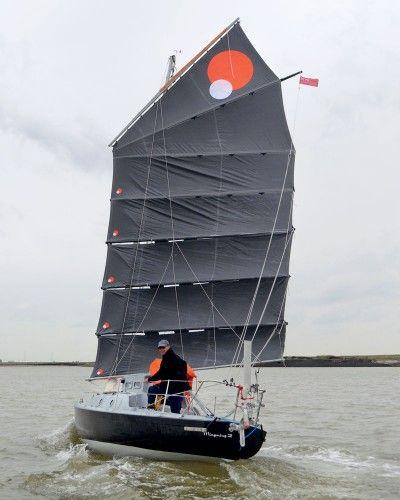 7d227236c92af0f5d3bc383f583e554e--boat-design-socrates