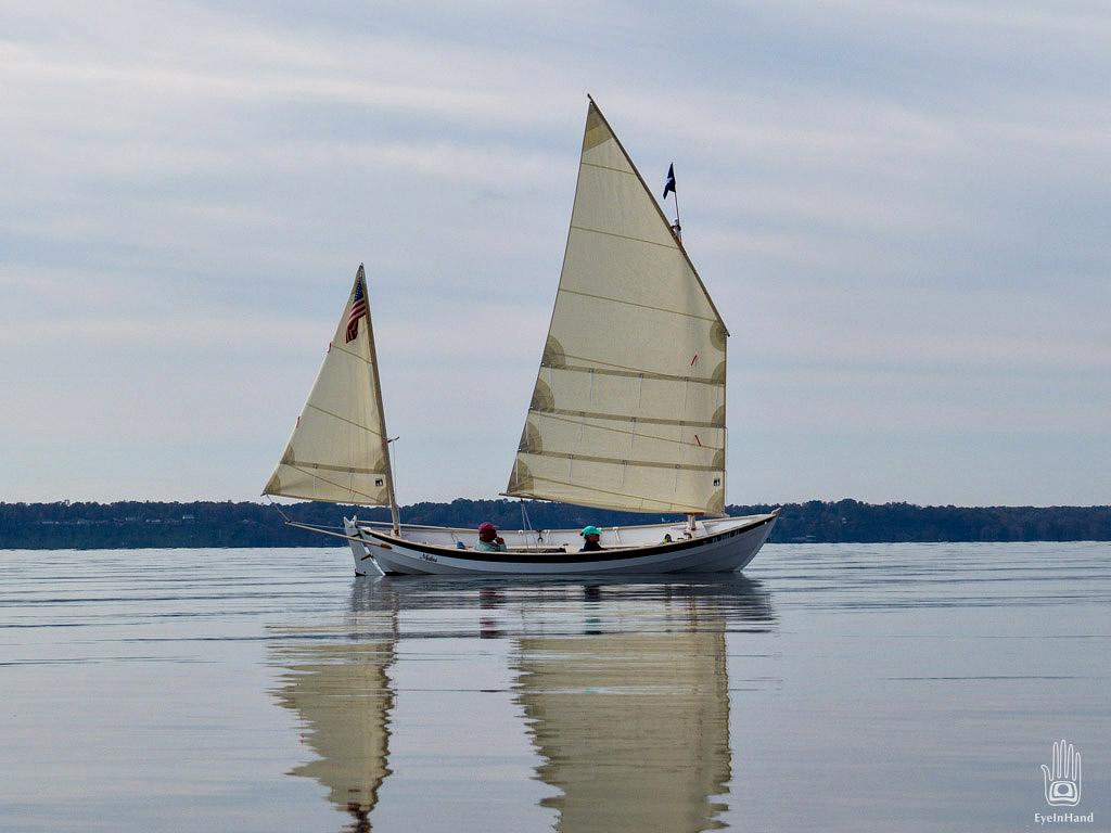 SeaOfGlass-9365