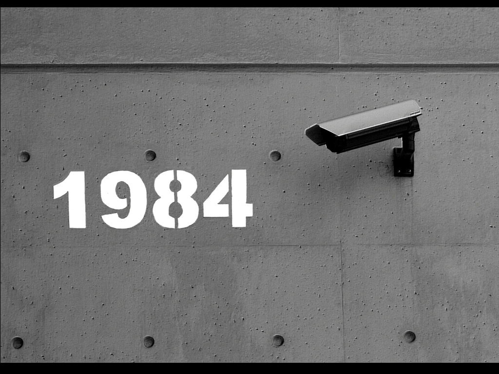 1984-george-orwell-observe-cam-hd-wallpapers.jpg