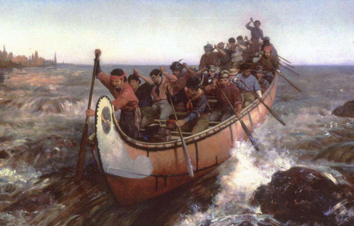 canoe-trip01