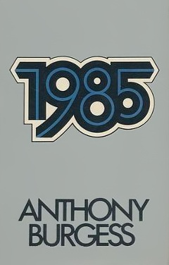 AnthonyBurgess_1985