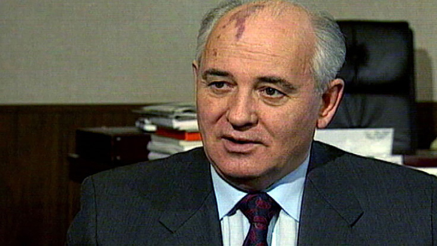 Mikhail-Gorbachev-Overview-perestroika-discussion-policy
