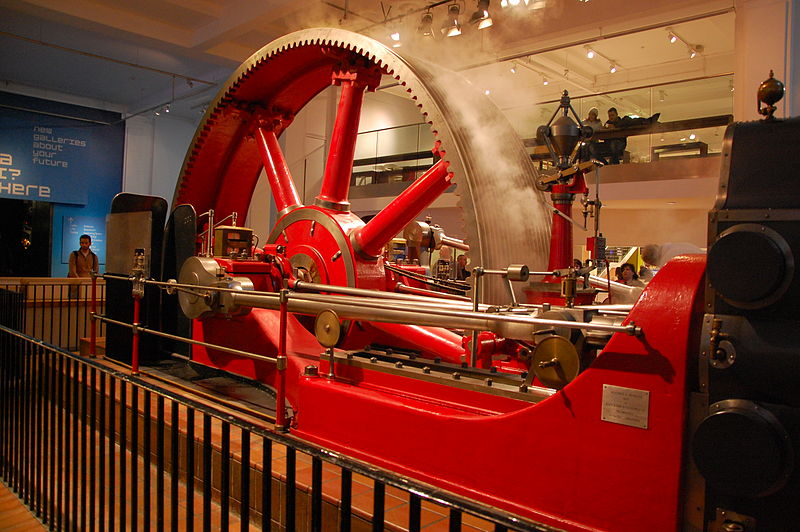 Steam_engine,_Science_Museum,_London
