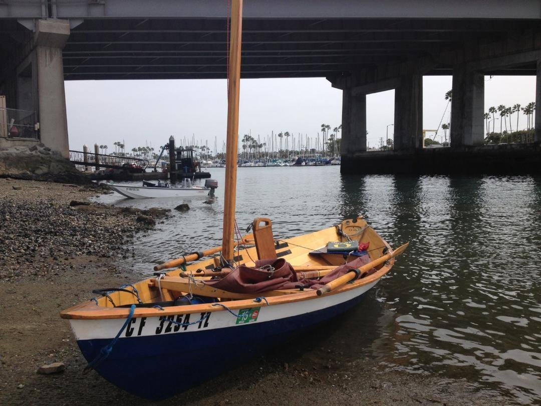John-Lizardis-Dory-RSS-sails