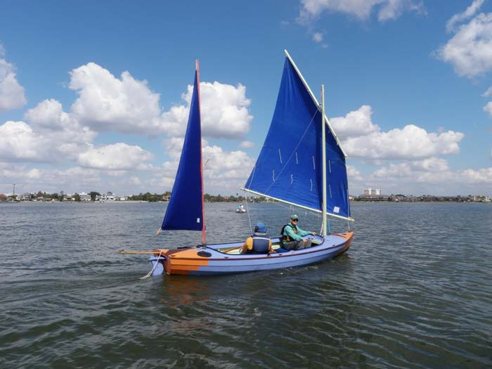 walkabout-sailing_3